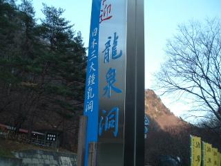 20061127_260896.jpg