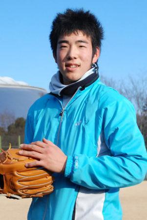 kikuchi0121