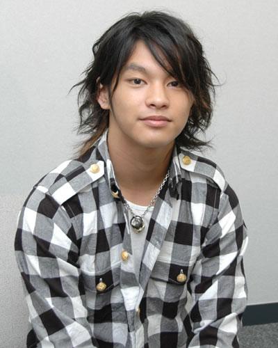 yuuya1202.jpg